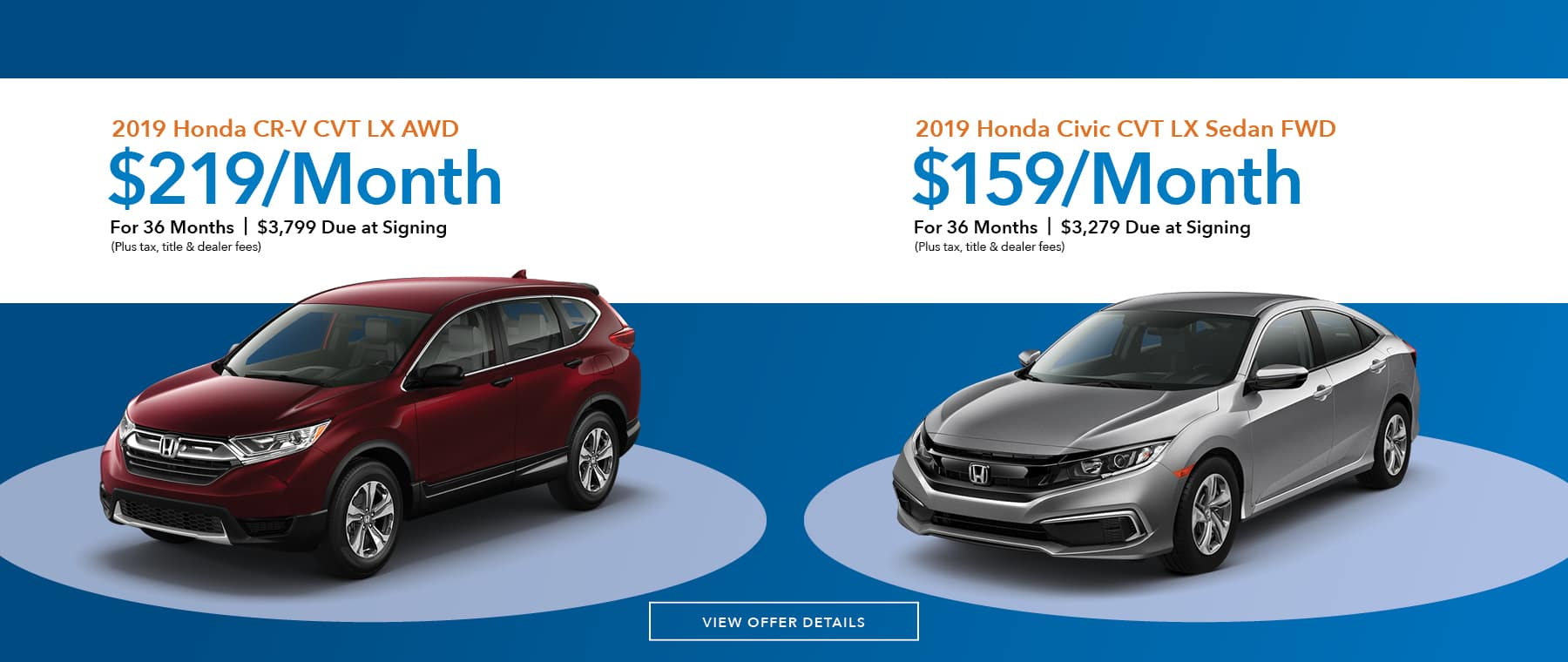 Honda Dealers Dayton Ohio >> Honda Dealers Dayton Ohio Best Upcoming Car Release 2020