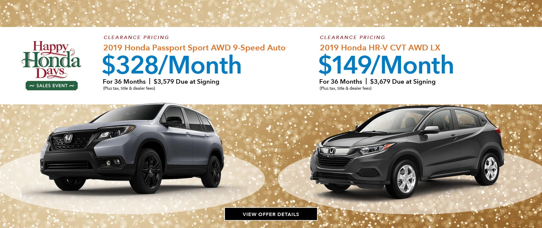 Honda Dealers Dayton Ohio >> Honda Dealers Dayton Ohio 2019 Deals At Germain Honda Of
