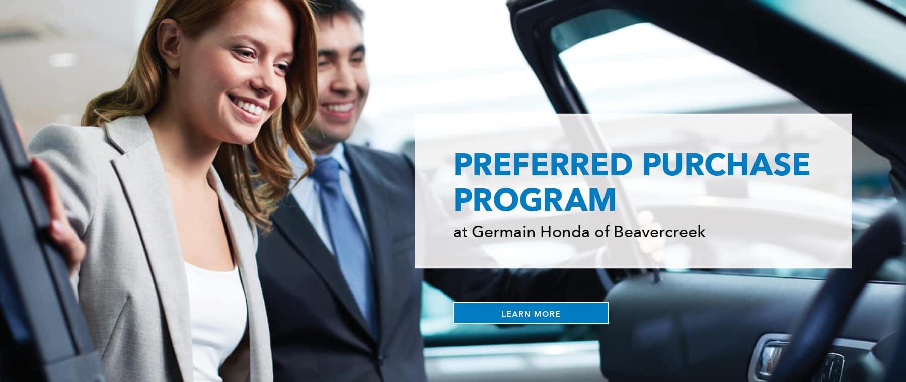 Germain Honda Service >> Honda Dealers Dayton Ohio 2019 Deals At Germain Honda Of Beavercreek