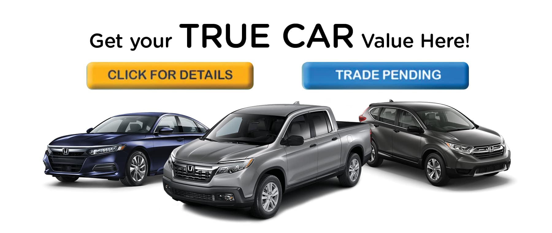 Toyota Dealership Dayton Ohio >> Honda Dealers Dayton Ohio 2019 Deals At Germain Honda Of Beavercreek
