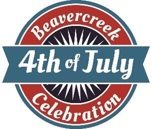 Beavercreek 4th of July