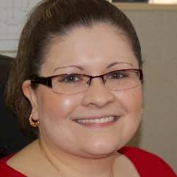 Alecia Moore