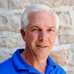 Dave Schiller