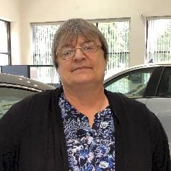Deborah Mayse