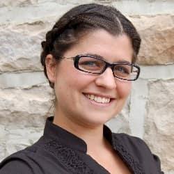 Erin Daniel
