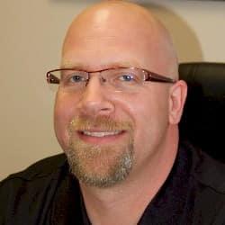 Seth Davis