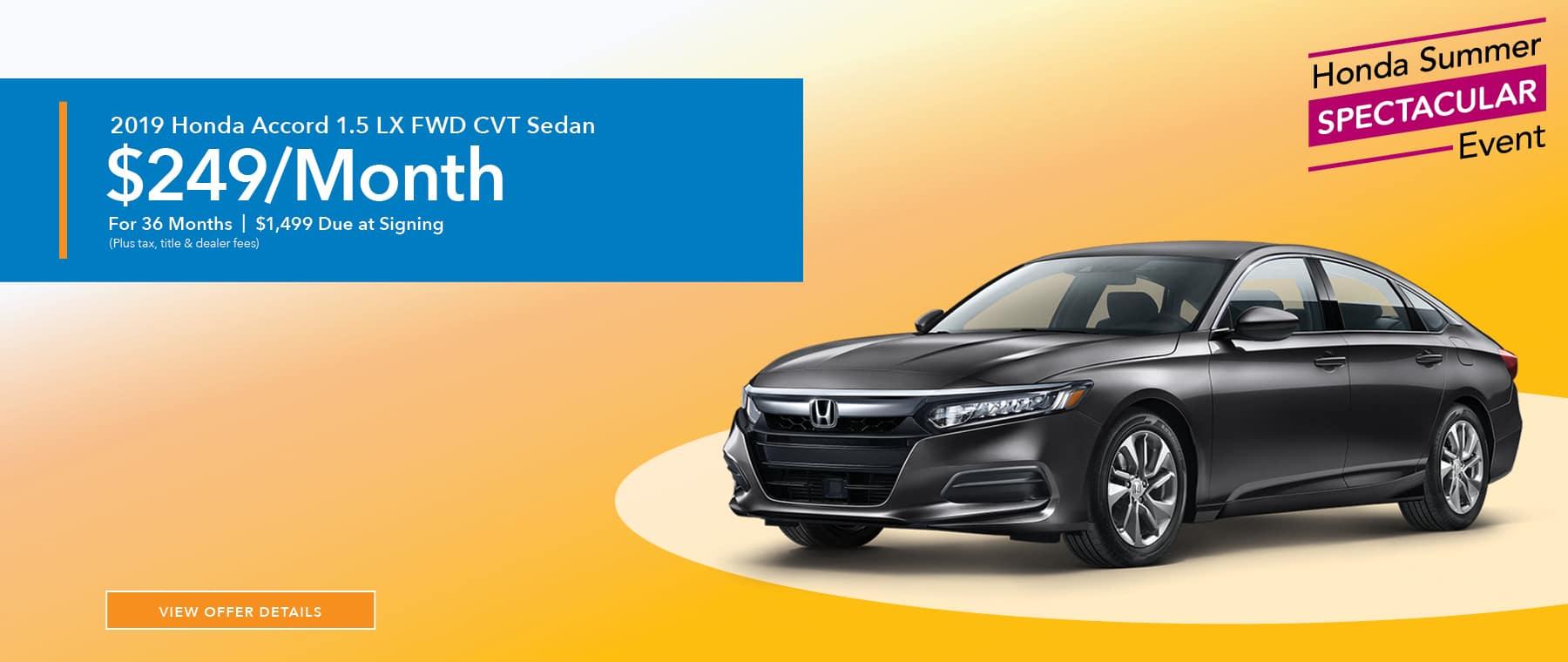 Honda Dealership Orange County >> Germain Honda Of Dublin Honda Dealer Near Columbus Oh