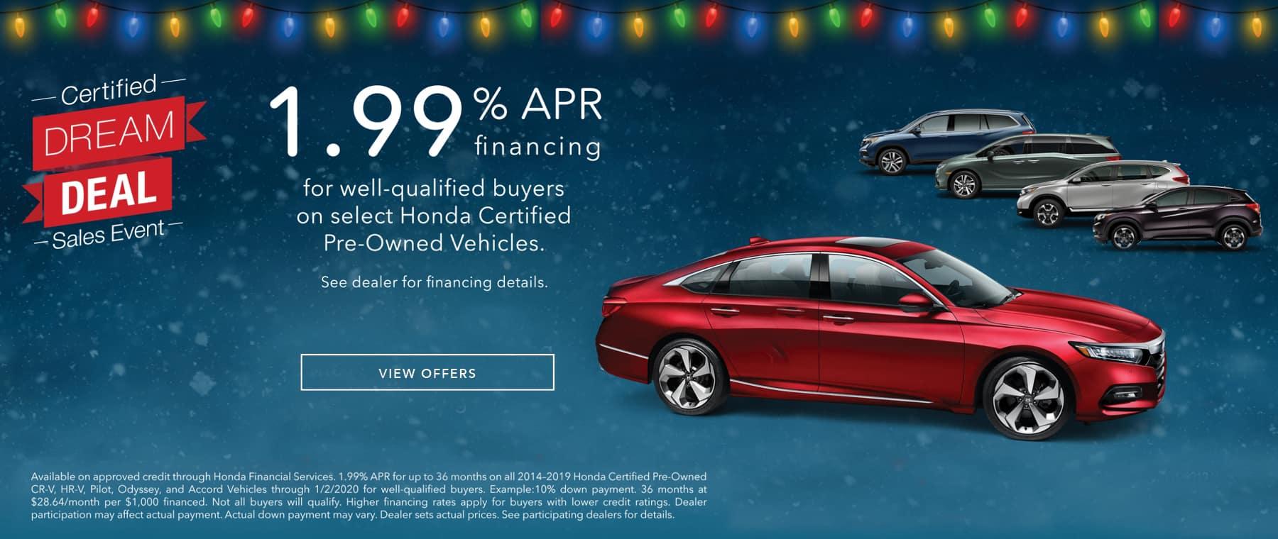 Honda Dealership Columbus Ohio >> Germain Honda Of Dublin Honda Dealer Near Columbus Oh