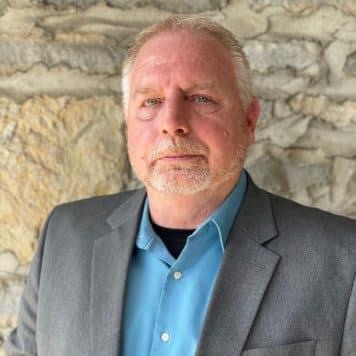 Jerry Atkinson