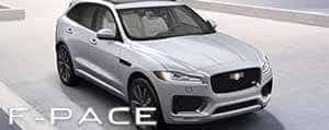 2018_icon_F-PACE