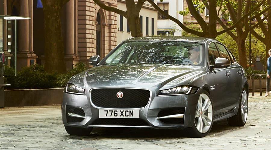 Jaguar Models 2019 2020 Jaguar Car Suv Lineup In