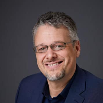 Adrian Cabtree