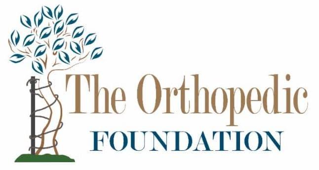The Orthopedic Foundation