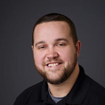 Ryan Tincher
