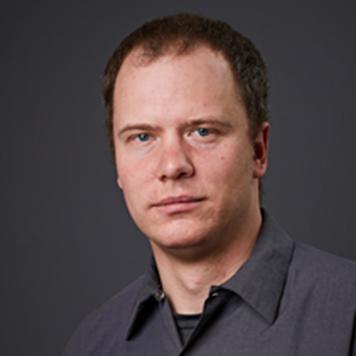 Brian Stropki