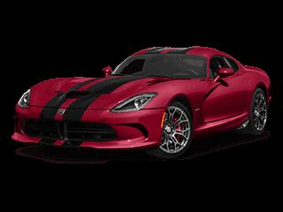 2017-Dodge-Viper