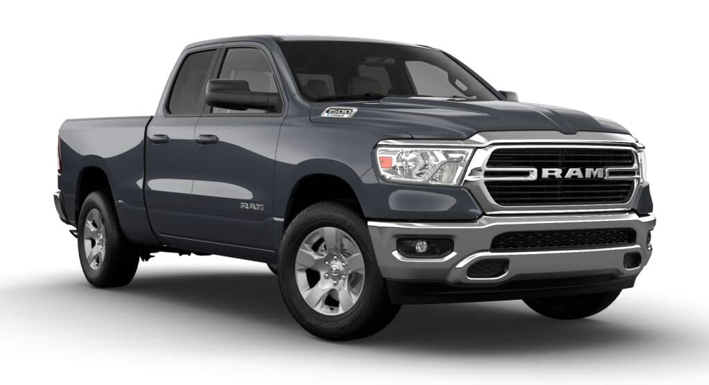 dodge ram incentives New Dodge & RAM Offers  Good Brothers Dodge and Ram