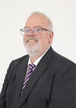 Dave Ullery