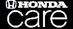 Honda Care