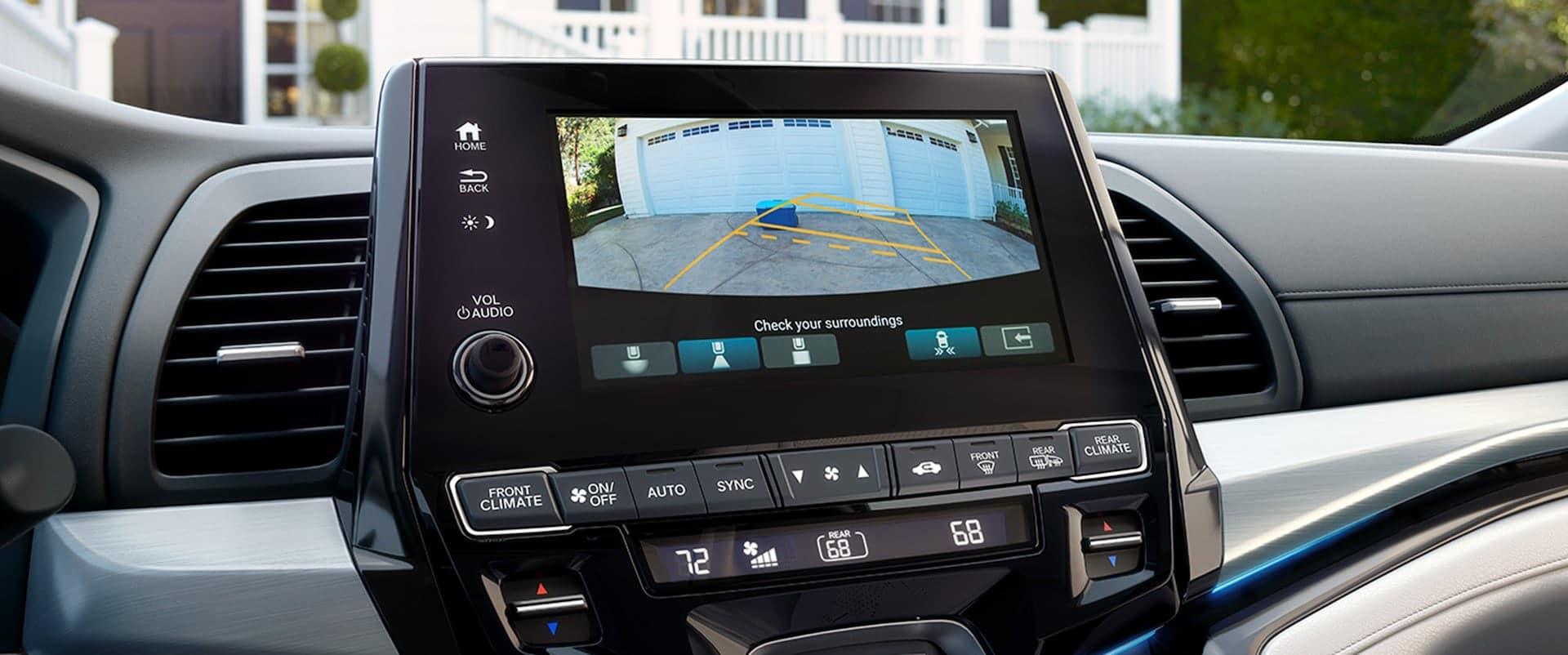 Honda_Odyssey_Interior_Infotainment_Screen