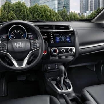 Honda_Fit_Interior_Dashboard