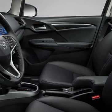 Honda_Fit_Interior_Front_Seats