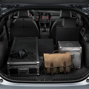 Honda_Civic_Hatchback_Interior_Cargo_Area