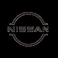 New Nissan Logo 2020