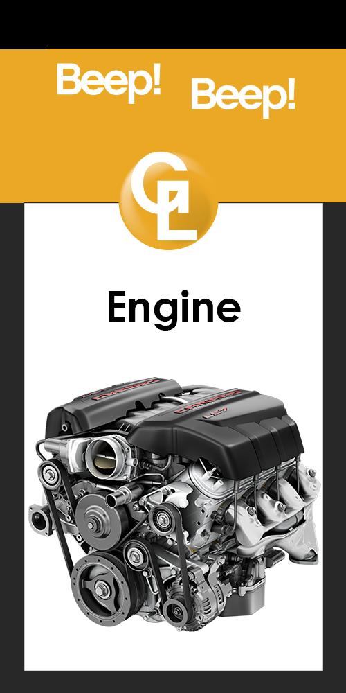 gl engine