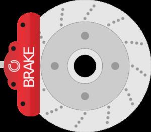 Brake_System
