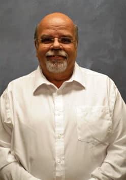 Daryl Kristensen