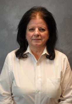 Joan Wittner