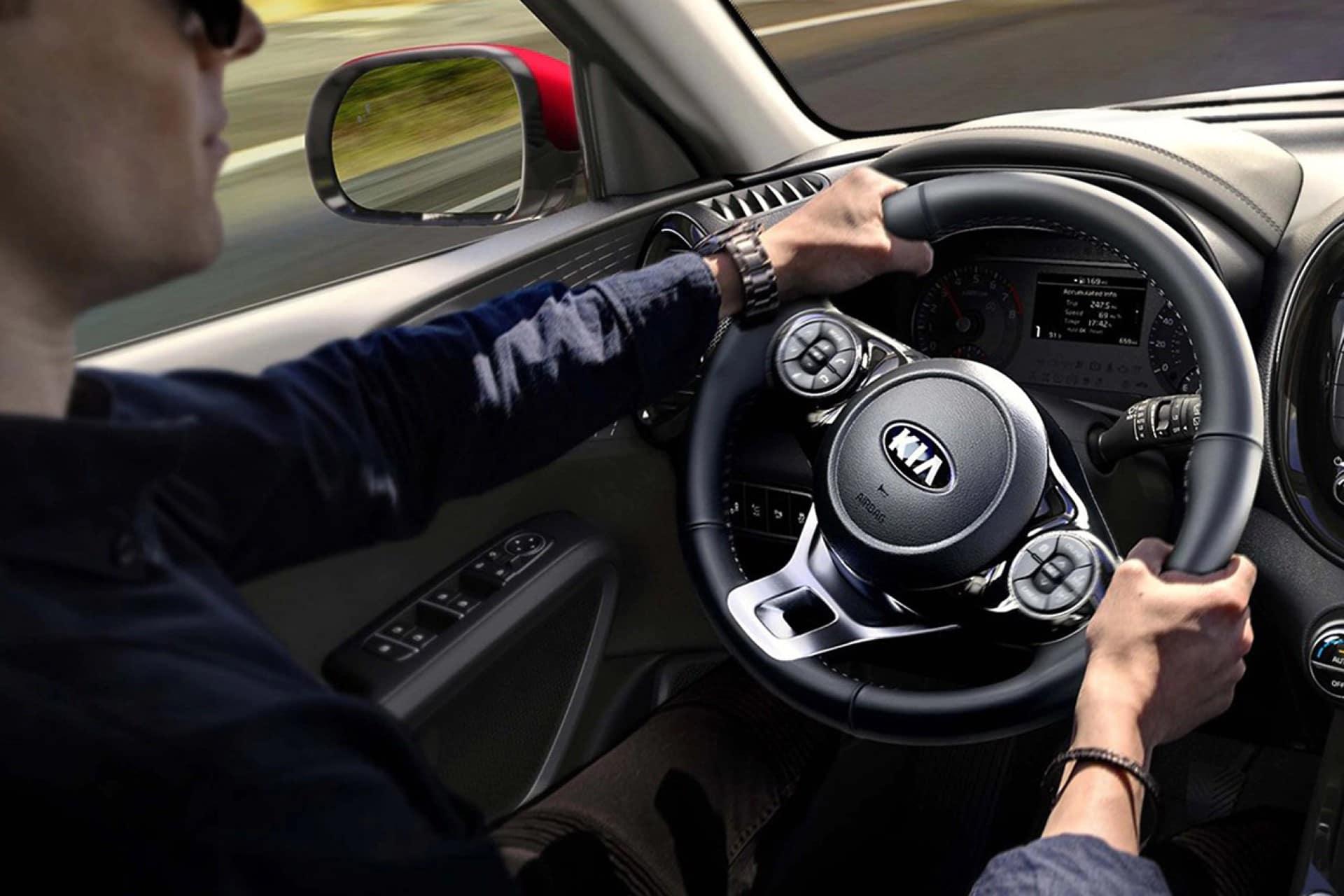 Kia_Soul_Steering_Wheel