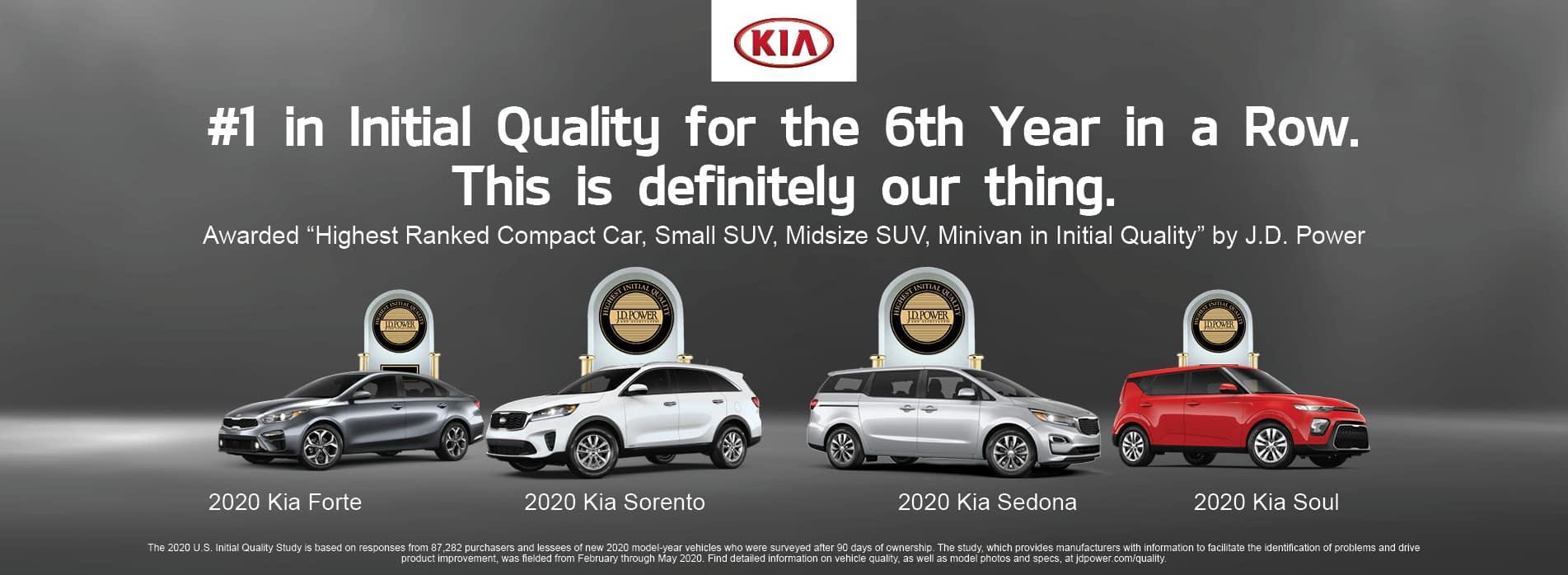 Initial Quality_Award