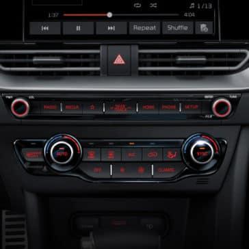 interior_ac_controls