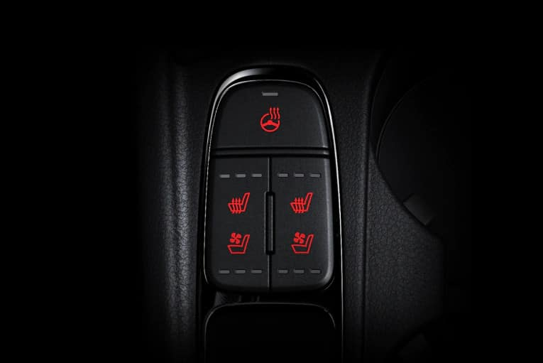 interior_Heated_steeringwheel_seats