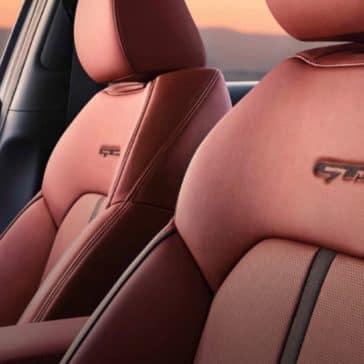 Kia_K5_Front_Seats