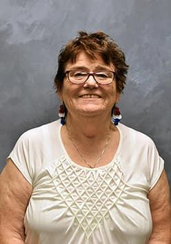 Kathleen Hinnegan