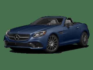 2018_SLC_Roadster