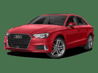 /new-vehicles/atlas/