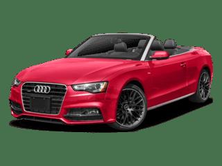 A5-Cabriolet-Audi