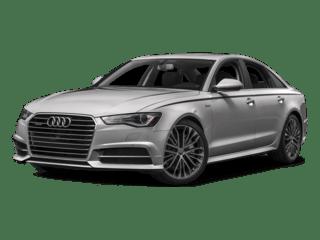 A6-Audi