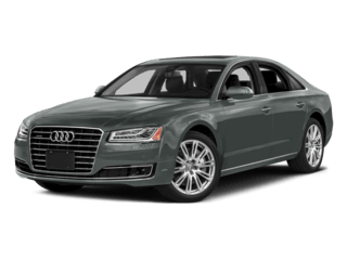 A8-Audi