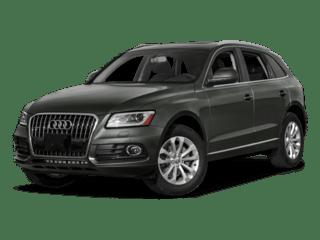 Q5-Audi