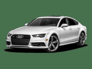 S7-Audi