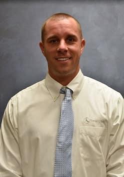 Jason Plummer