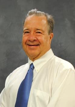 Michael Mejerek