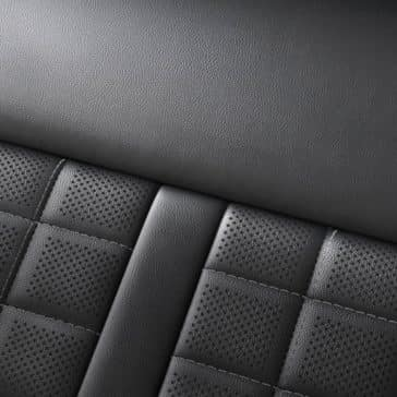 Titan_Leather_Seats