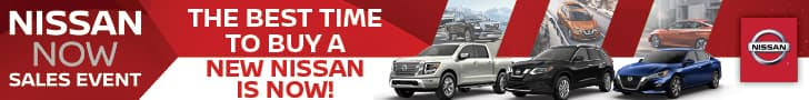 Buy_a_New_Nissan_Sales_Event_Homepage_Banner