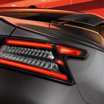 Nissan_Maxima_Tail_lights